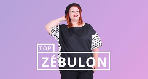 MEGABANNER-Zebulon