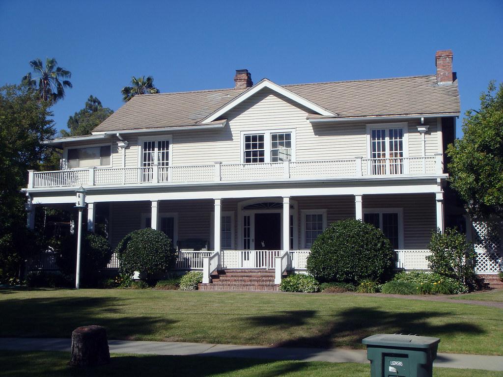 20a Park House 130 N