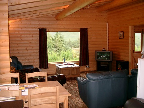 Log cabin with hot tubs spittal of glenshee 25 log Log cabins with hot tubs scotland