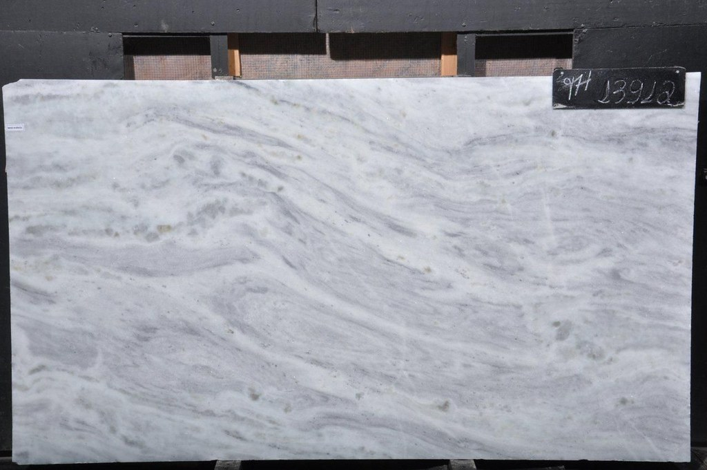 Shadow Storm Marble Granite Express Flickr
