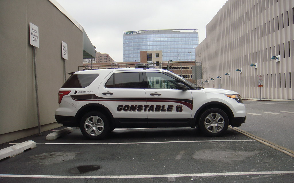 christiana care constables office delaware christiana car flickr