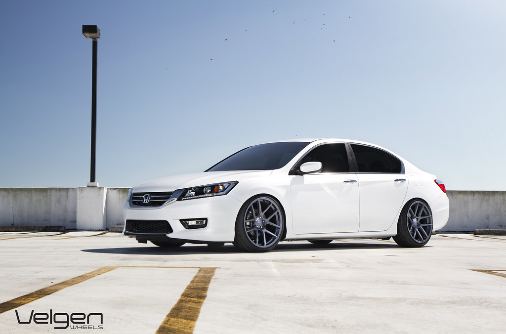 2013 honda accord sedan 9thgen 2013 honda accord sedan. Black Bedroom Furniture Sets. Home Design Ideas