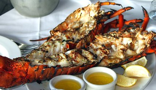 Grilled Lobster | by Prayitno / Thank you for (12 millions +) view