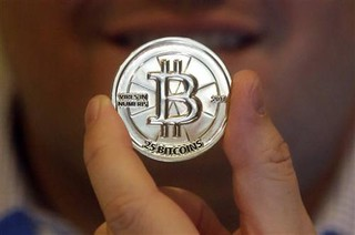 What Makes Bitcoin Value Changes
