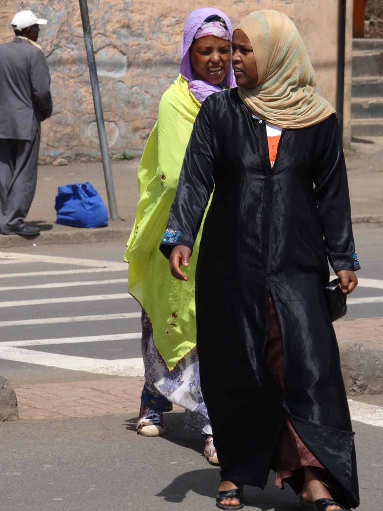 addis single muslim girls Thank you so much metrodatecom i have enjoyed being with you and i have finally found my match too here on your site i'm happy now because i found my true love.