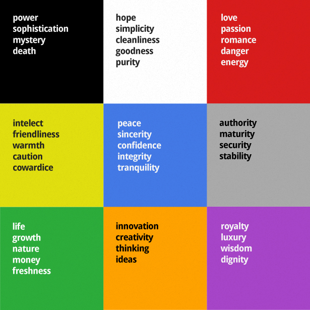 psicologia-diseño-de-logotipos-10