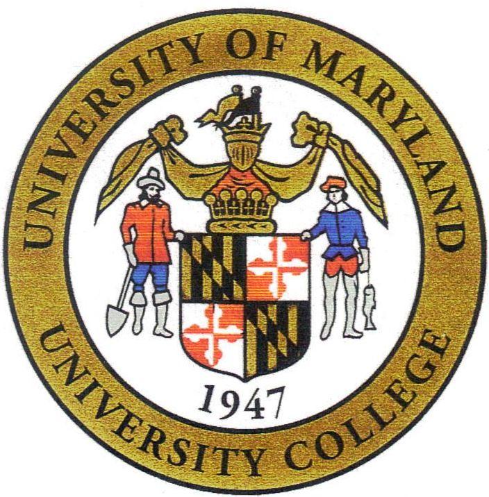 University College Logos University College