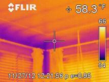 2012.12_home energy audit | by di.wineanddine
