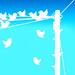 Multiple Tweets Gradient