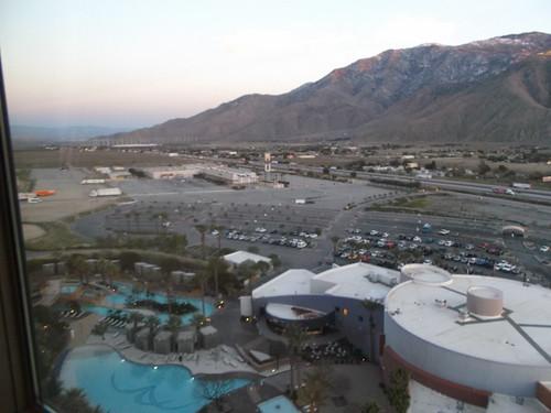 Jobs Morongo Casino Resort And Spa
