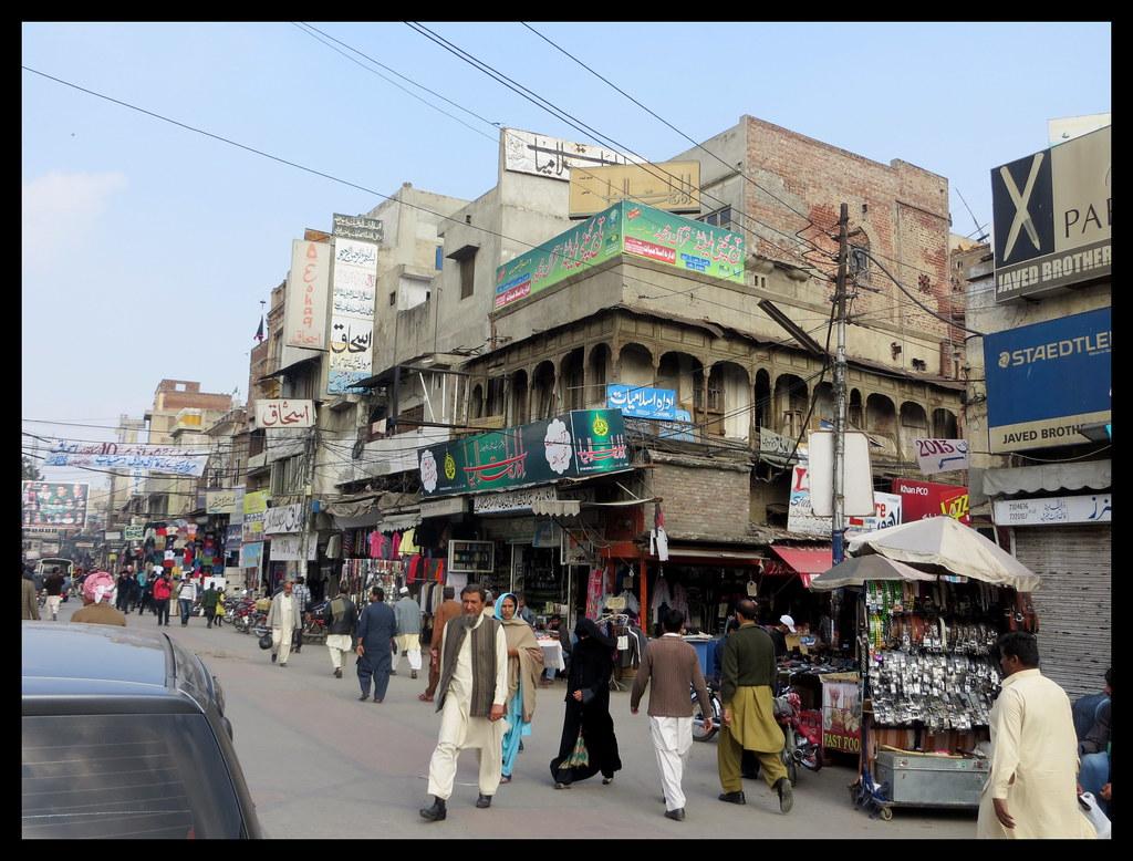 Anarkali bazar lahore punjab copyright 2013 tahir for Bano bazar anarkali lahore