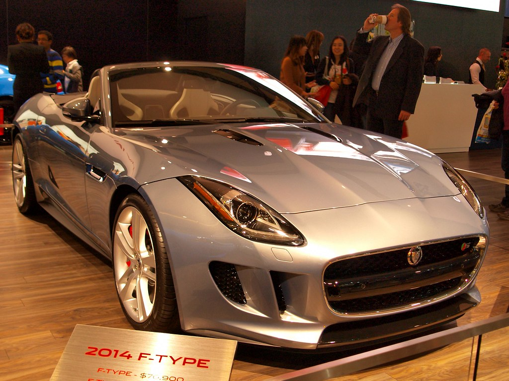 the f jaguar teamspeed new type will go articles awd