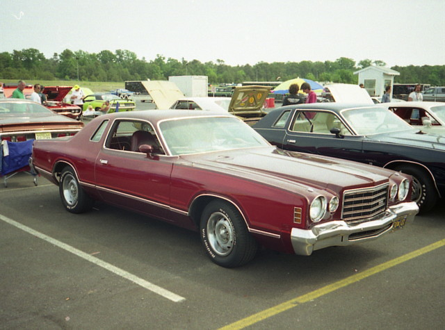 Racing History Minute August 25 1973 in addition Dodge Charger Rio Grande together with 6310546971 in addition Dodge Challenger 2nd Gen 1978 1984 in addition Watch. on 1977 dodge charger