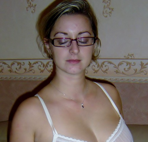 hot women sex with sons photos