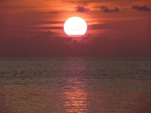 Bahia Beach Resort Lapu Lapu City