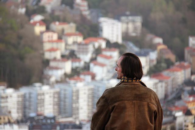 San sebasti n pa s vasco flickr photo sharing - San sebastian pais vasco ...