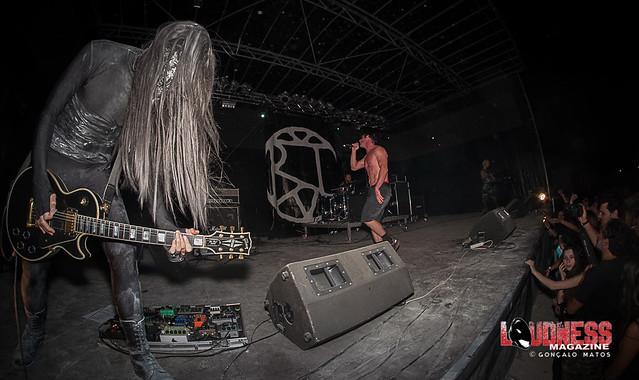 bizarralocomotiva_casainhosfest2016-11