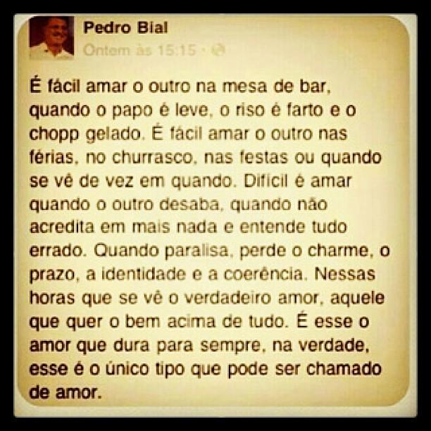 Bomdia Goodmorning Quintafeira Pedrobial Amor Facila Flickr