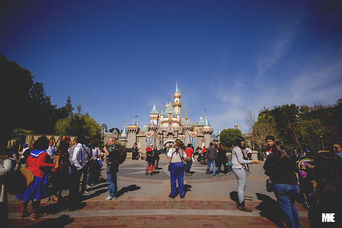 Disney Memories | by mkealcoran