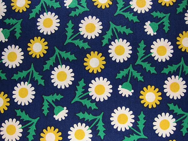 Textile Design Jobs Sydney