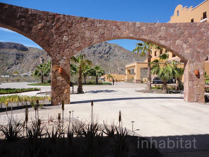 Villa Del Palmar Cabo Beach Resort Spa Family Fun