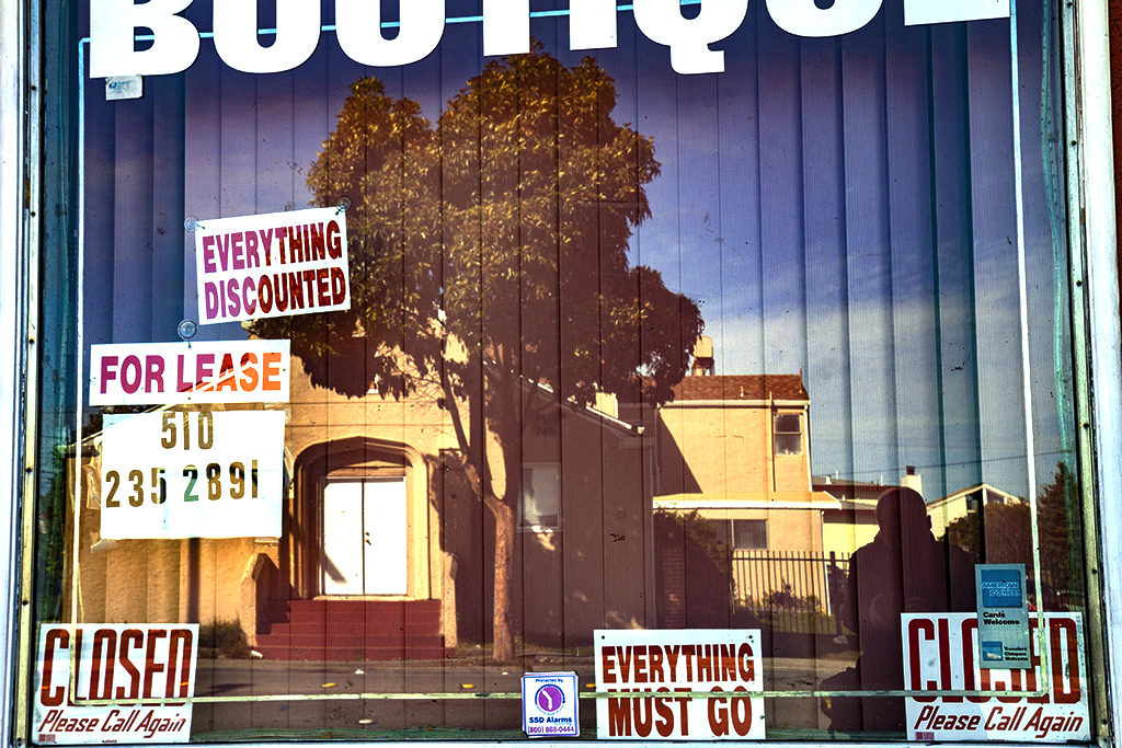 BOUTIQUE--Richmond-(CA)