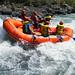 Rafting_en_galicia