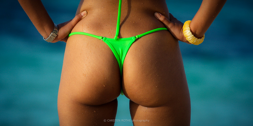 Demi moore nude striptease video clip