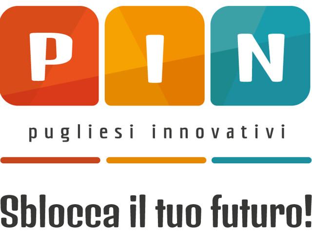 PIN_logo