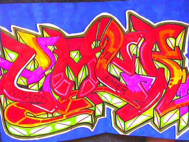 graffiti blackbook graffiti blackbook by wizard