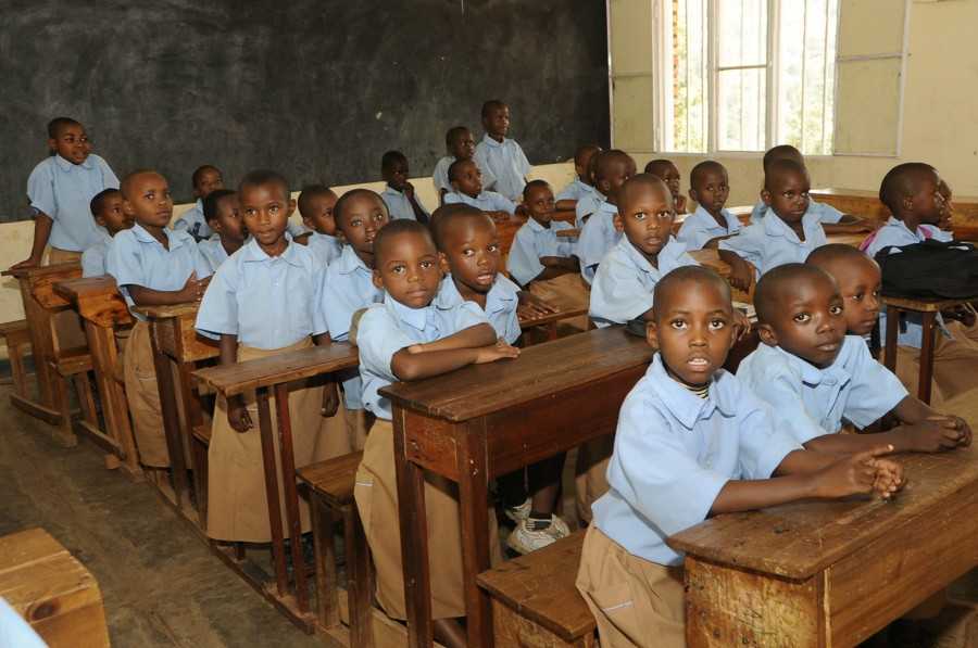 Fundamental rights, duties and moral education in schools