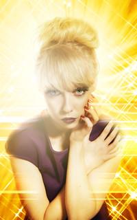 blondiePurple1c