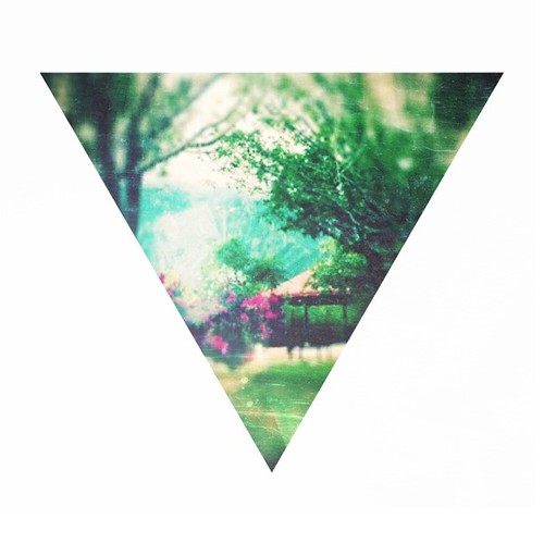Hipster #naturaleza #natural #hipster #believe #change #fo ...