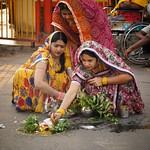 # 093 Sheetala Ashtmi