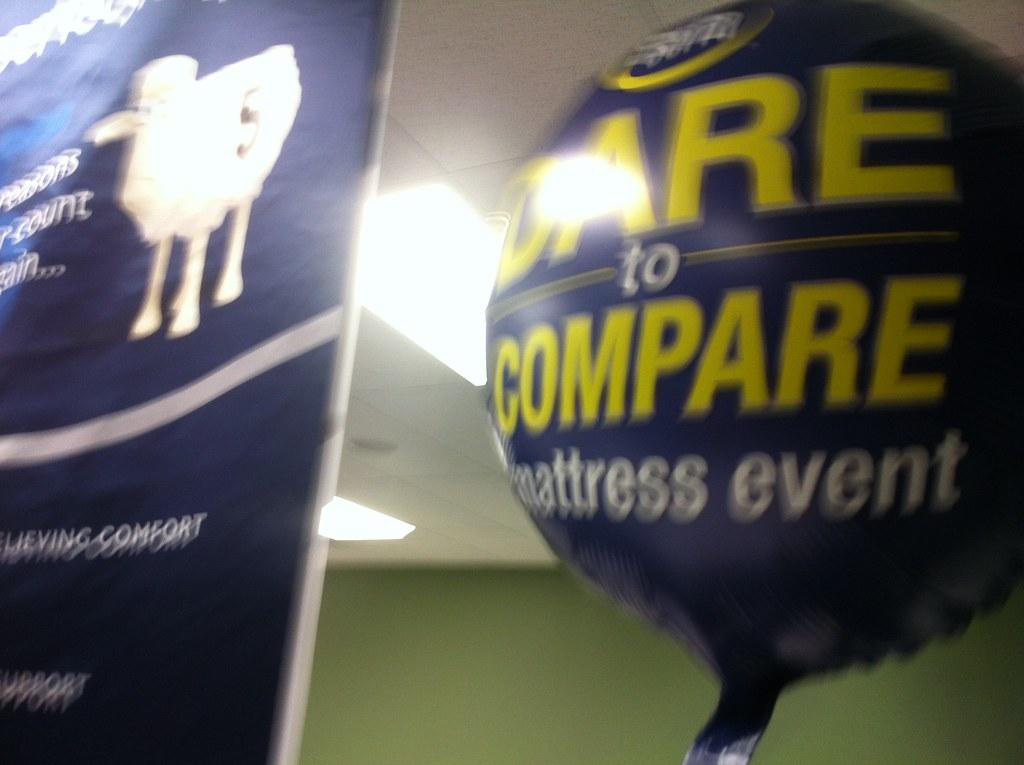 American Mattress Fort Wayne ... in Fort Wayne | American Mattress | Best mattress… | Flickr