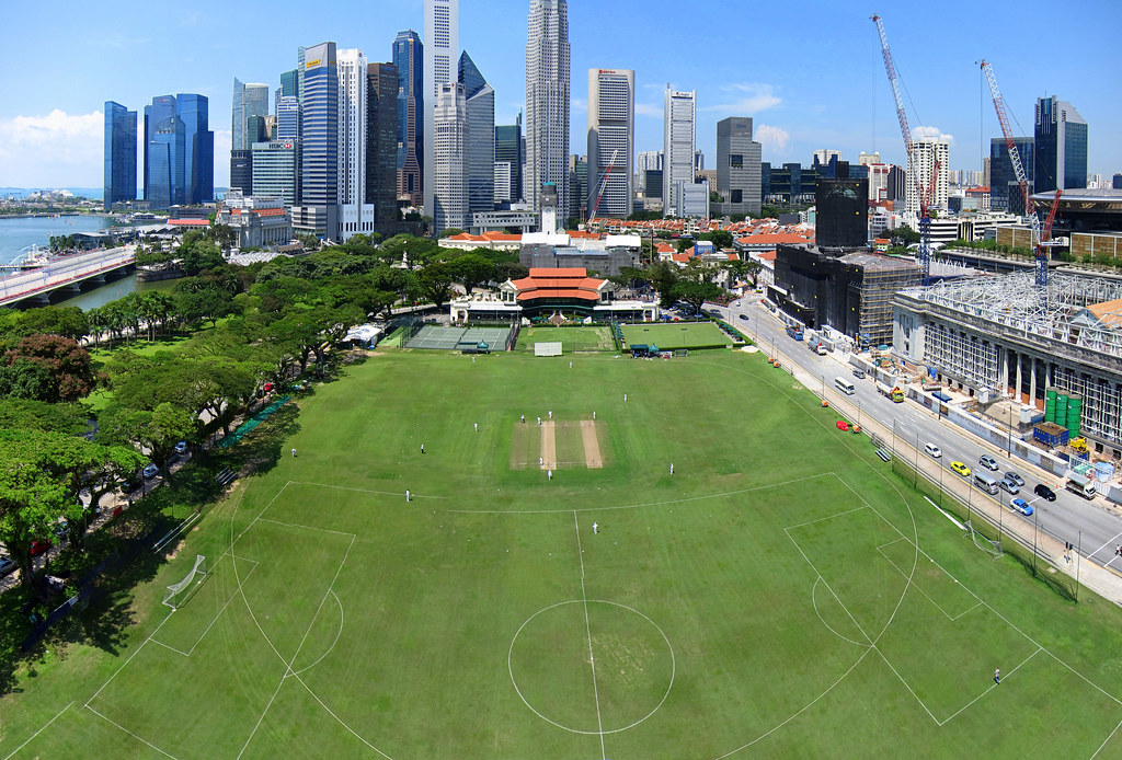Padang Singapore Map,Tourist Attractions in Singapore,Things to do in Singapore,Map of Padang Singapore,Padang Singapore accommodation destinations attractions hotels map reviews photos pictures