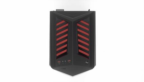 Lenovo IdeaCentre_Y710_Cube_Birdseye.JPG