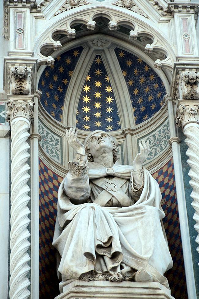 Flor6_Duomo3