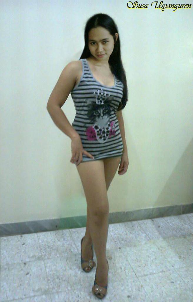 Asian Beauty  Asian Beauty, Philippines, Sexy Pinay, Hot -4537