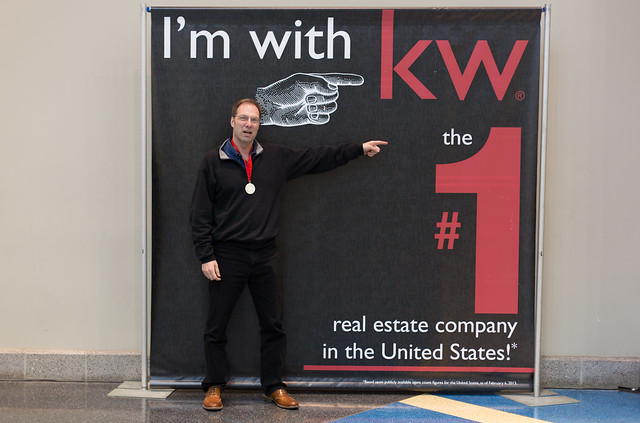 Keller Williams Canon City Property Management