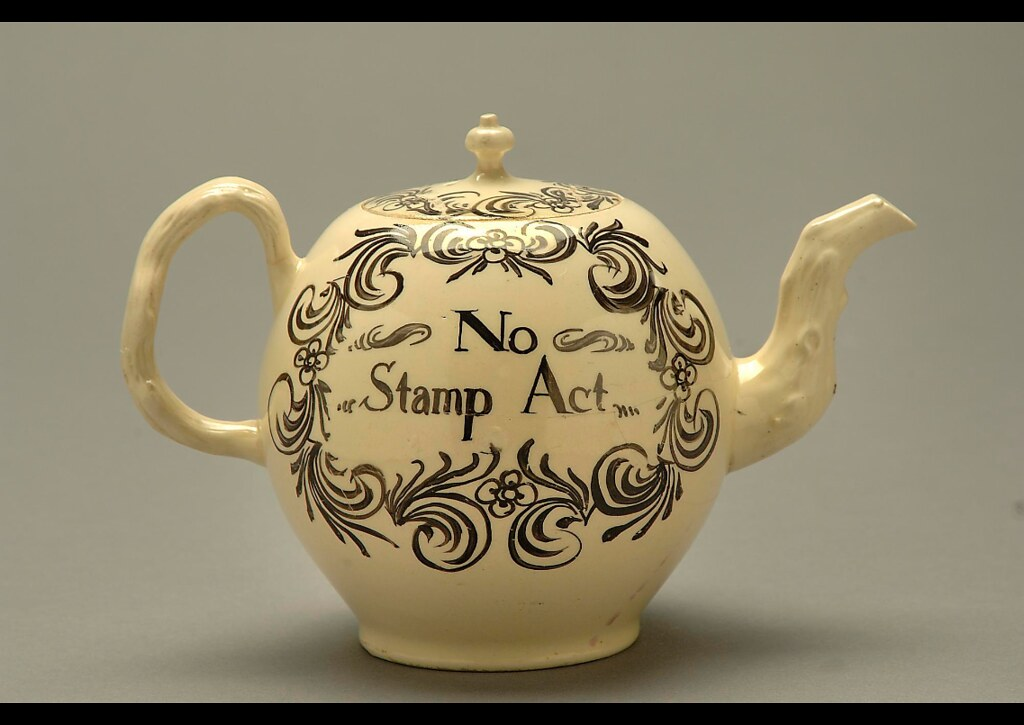 a history of the stamp act in england The purpose of the stamp act congress was to plan a protest against the recently passed law called the stamp act the stamp act congress,  in england.