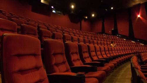Movies At Amc Brandon