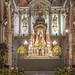 Catedral Metropolitana de Santiago - Santiago, Chile