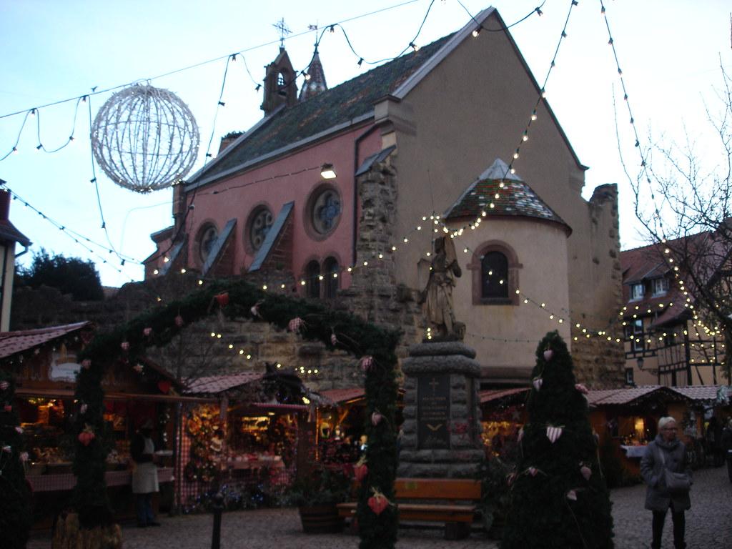 Office de tourisme eguisheim et environs flickr - Office de tourisme eguisheim ...