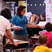 Elementary Class Photos - Spring 2009  1368
