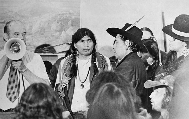 American Indian Movement Trail Of Broken Treaties Trail of broken    American Indian Movement Trail Of Broken Treaties