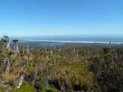 Kepulauan Chiloé