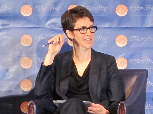 "rachel maddow doctoral dissertation Read the rachel maddow biography on msnbccom rachel maddow hosts ""the rachel maddow show"" on msnbc weekdays at 9 pm et."