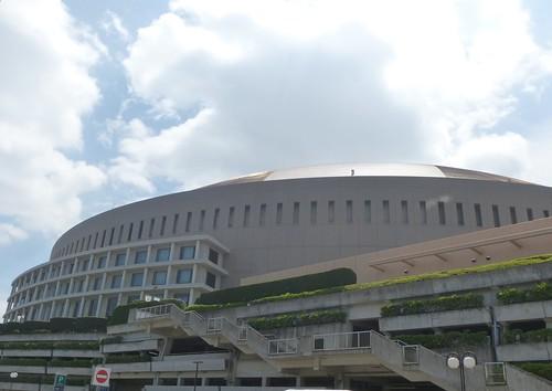 Jp16-Fukuoka-Dome(3)