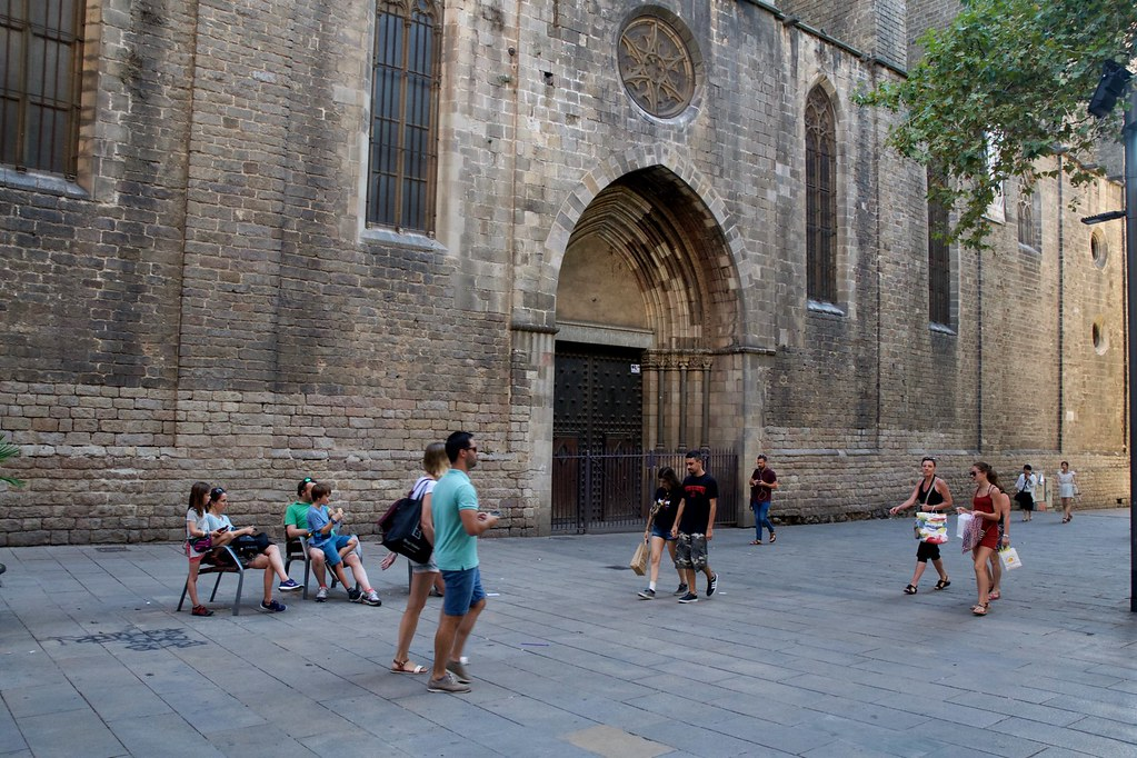 Barcelona Gothic_09